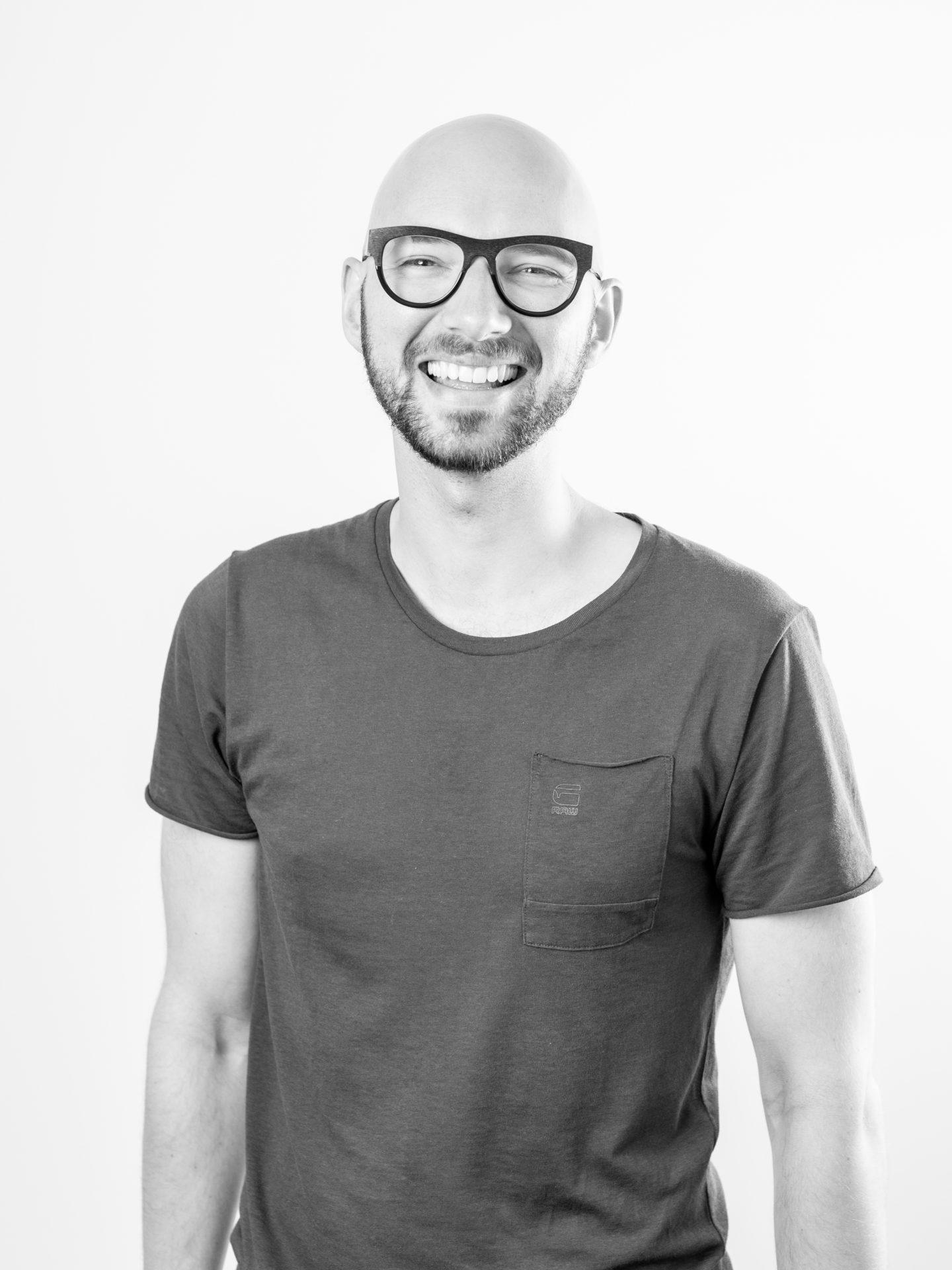 Jay Plaat, tekstschrijver