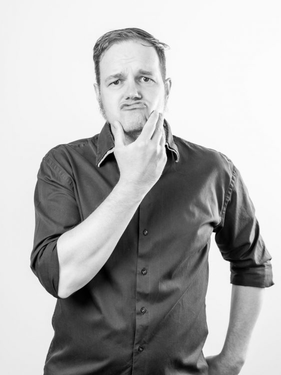 Stefan Hultermans, tekstschrijver
