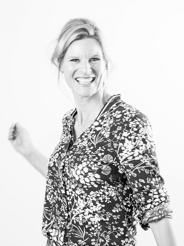Jeannine van Tienen, tekstschrijver