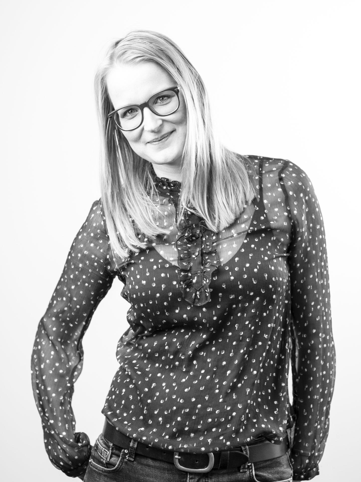 Marije Plaggenmarsch