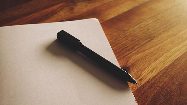10 tips vacatureteksten schrijven